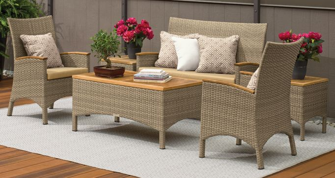 But Just Because Your Home Is Small, Does Not Mean You Canu0027t Fit Elegant  Furniture Or Big Decorating Dreams ...